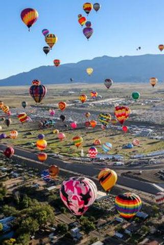 Balloon Fiesta Website Image.jpg