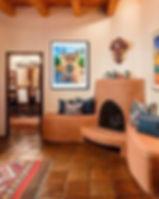 adobe home interior.jpg