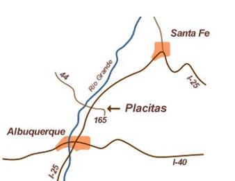 Map of Location.jpg