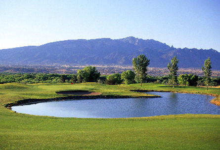 Golf_santaana_website image.jpg
