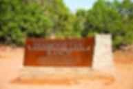 1 monument 1.1.jpg