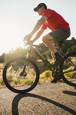 One Biker_close up_Vert_1.jpg