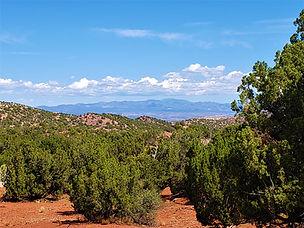 Placitas, NM Real Estate. 1 to 5-Acre Lots. Year-round sunshine, custom homes, open space, close to amenities. Hiking, biking, golf, skiing. Gorgeus views.