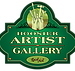 Hoosier Artist logo sm.png