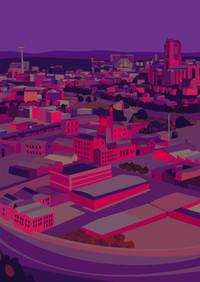 Liverpool | Sound City