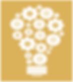 Fiona Rombi, avocat fiscaliste à Versailles défend ses clients, particulier ou entreprise, et les accompagne dans tous leurs projets en lien avec le droit fiscal. Que ce soit création de société, investissements immobiliers, succession et transmission de patrimoine, optimisation fiscale et rapatriement de comptes à l'étranger. Elle est un vrai partenaire fiscal.