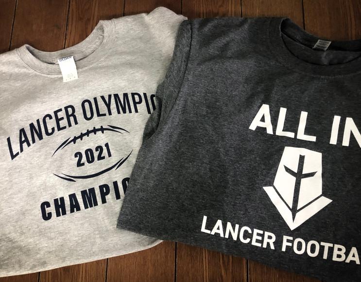 LancerOlympicsMMFootball1.jpg