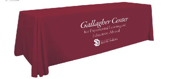Gallagher Center_Runner-01.jpg