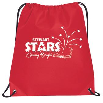 stewarts_Bags_19_approval-01.jpg