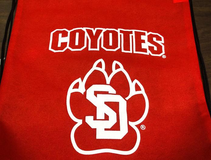 CoyotesDrawstring.jpg