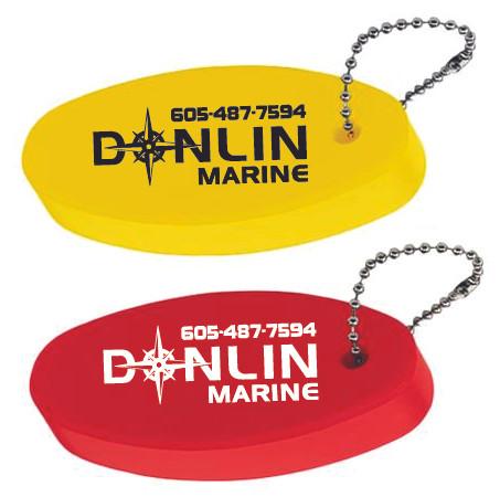 Donlin Marine_KEY FLOAT_approval-01.jpg
