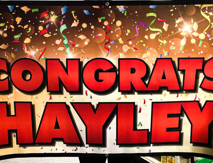 CongratsHayleyBanner.jpg