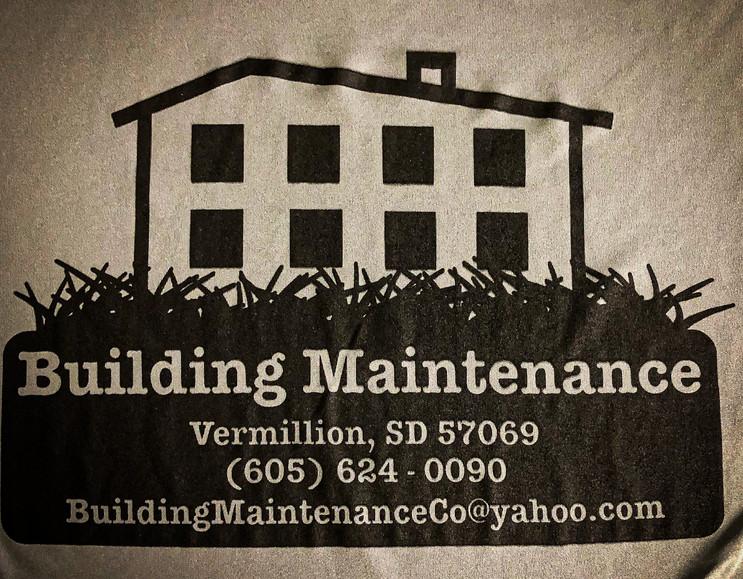 BuildingMaintenance2.jpg