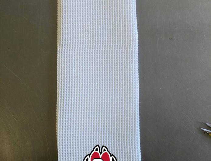 USD Golf towels.jpg