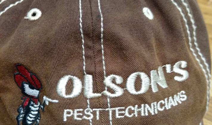 Olsons Cap.jpg
