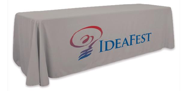 ideaFest table-01.jpg
