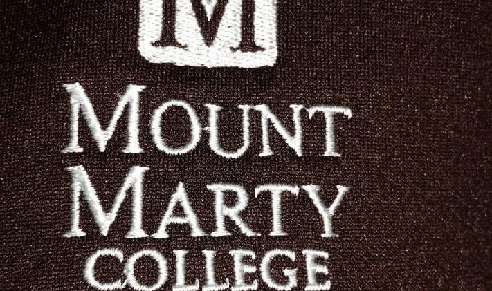 MMC Nursing text logo.jpeg