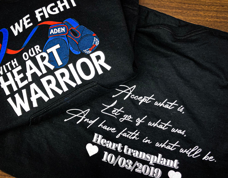 HeartWarrior3.jpg