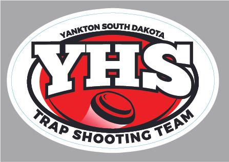 YHS-TRAP Window stickers-01.jpg
