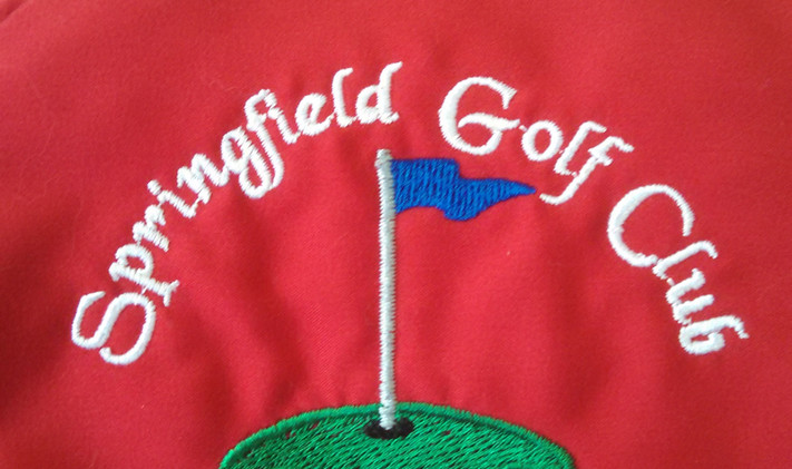 Springfield Golf Club.jpg