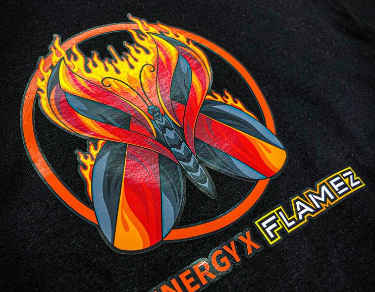 NewEnergyFlamez2.jpg