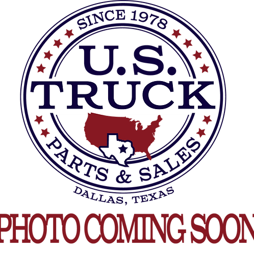 2013 MACK PINNACLE CXU613 A4569L