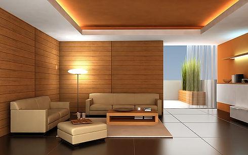 luxurious-interior-living-room-set-wallp