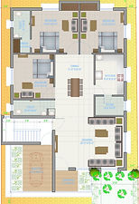 GROUND%2520FLOOR%2520PLAN-page-001_edite