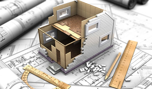 plans-home-design-6723.jpg