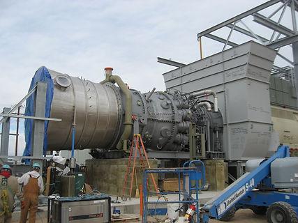 7FA turbine.JPG