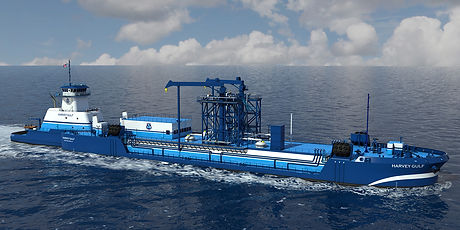 Waller Marine LNG ATB.jpg