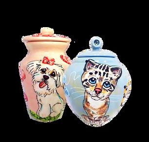 petite urns.png