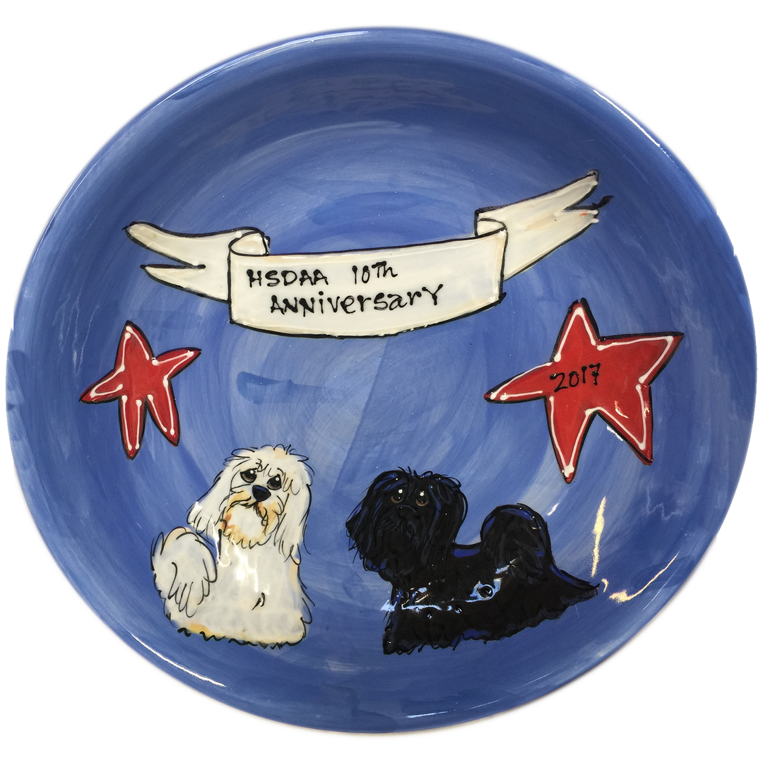 HSDAA TROPHY PLATES.png