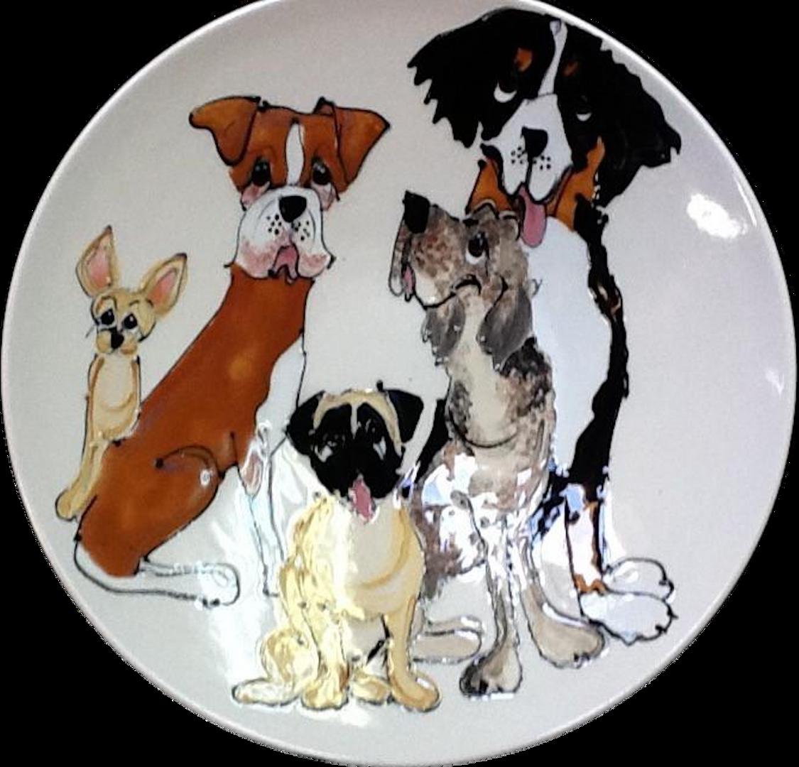 Dog Platter Trophy Art.png