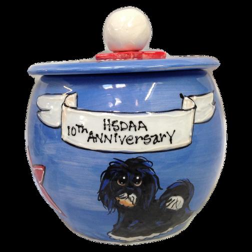 HSDAA TROPHY - TREAT JARS.png