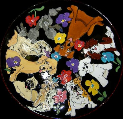 Dog Trophy Platter.png