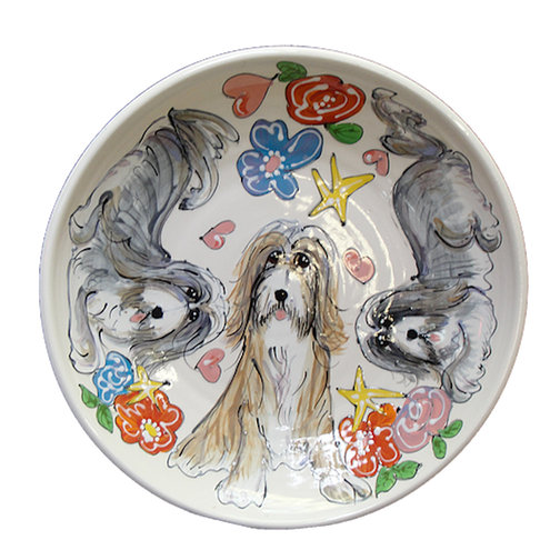 Bearded Collie Trophy Platter.png