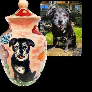 MIX BREED DOG URN - CUSTOM.png