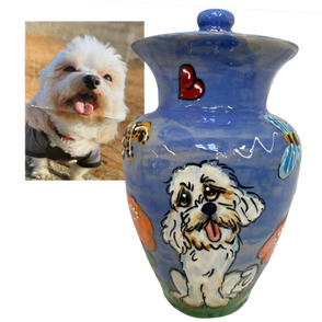 MALTESE URN - continue to edit-2.png