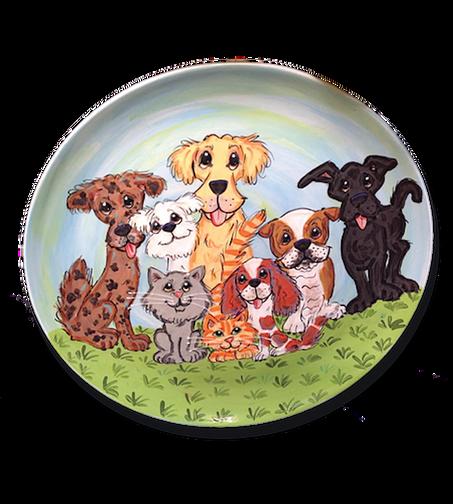 Dog Dog Platter.png