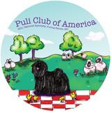 PuliClub_tshirt._circle