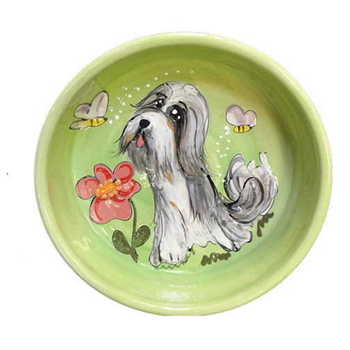 Bearded Collie Trophy Bowl.png