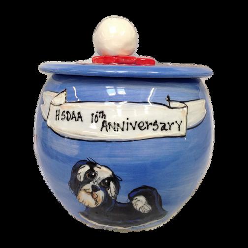 HSDAA TROPHY 5- TREAT JARS.png