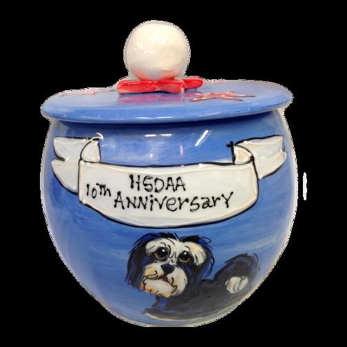 HSDAA TROPHY 2- TREAT JARS.png