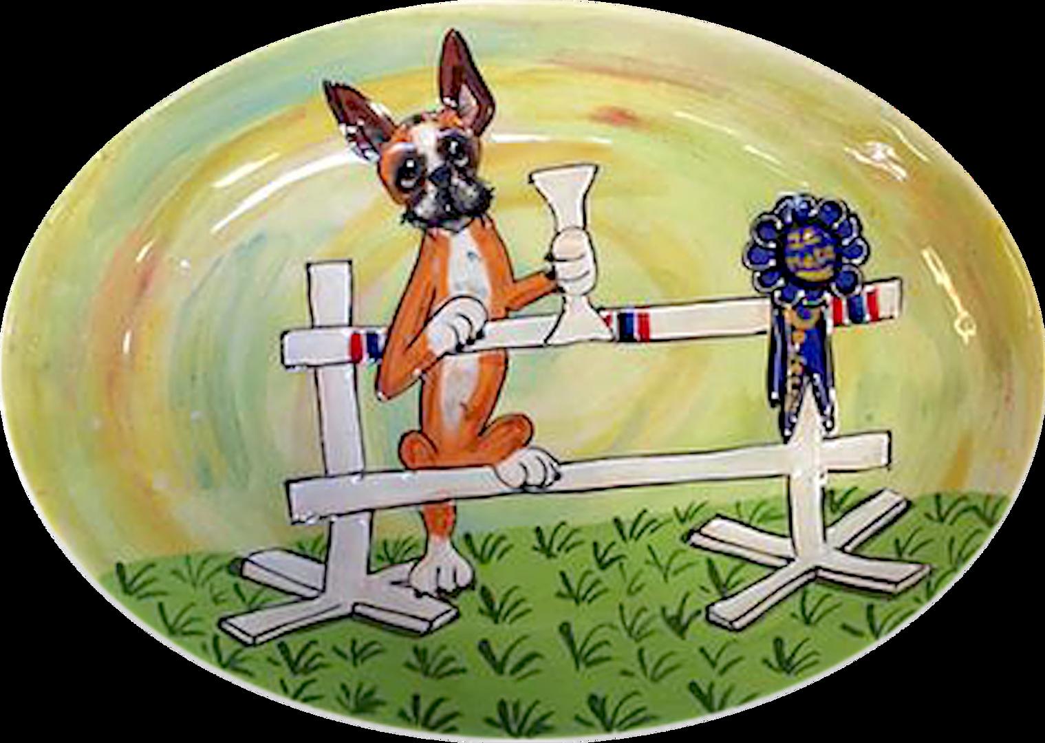 Boxer Trophy Platter Oval-jpeg.png