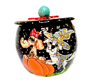 HALLOWEEN TREAT JAR.png
