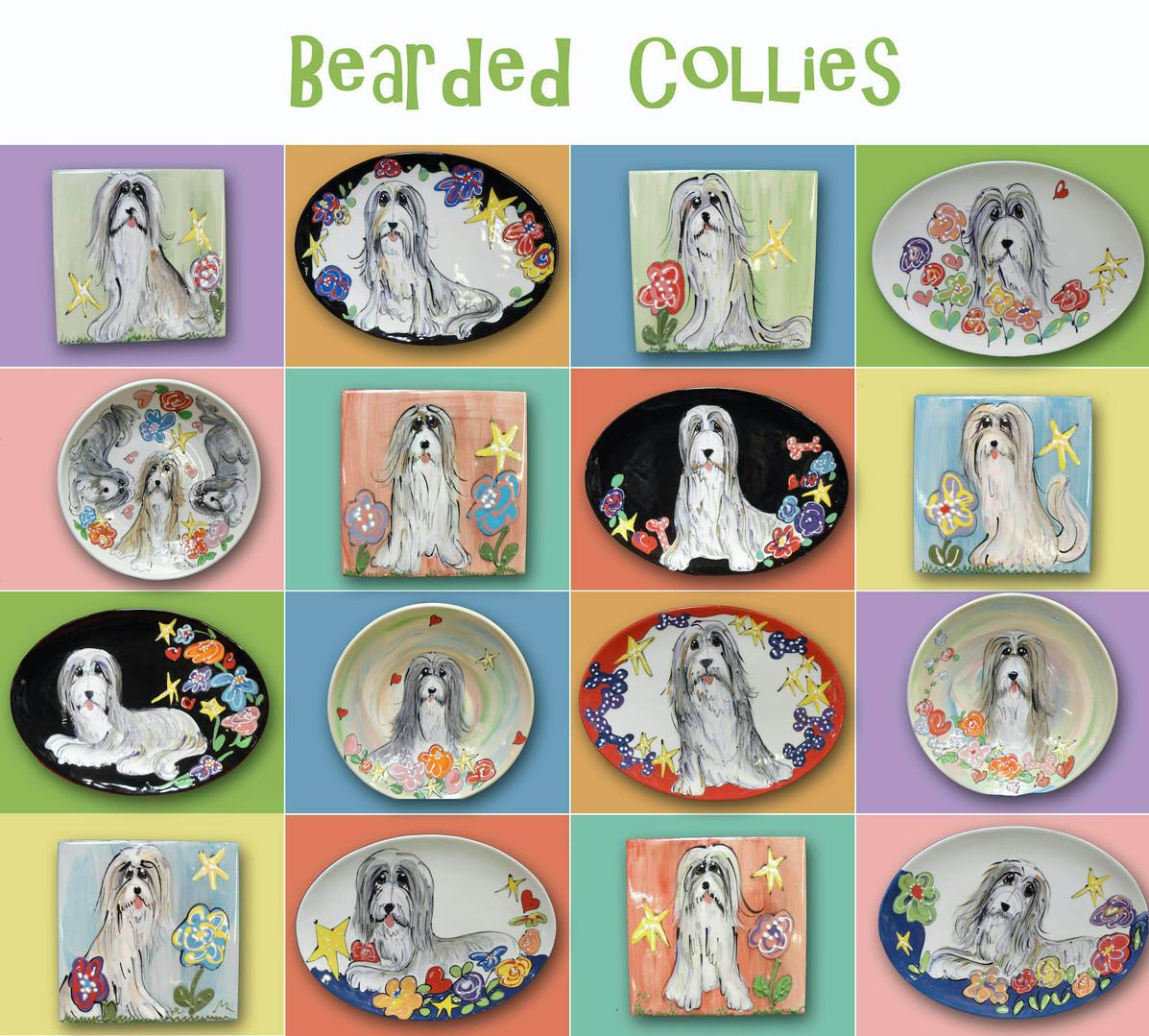 Bearded Collies.jpg