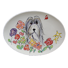 Bearded Collie Trophy.png