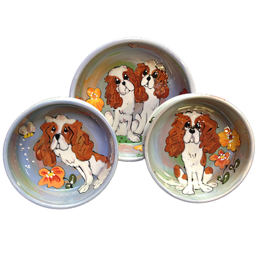 Cavalier King Charles Collection.png