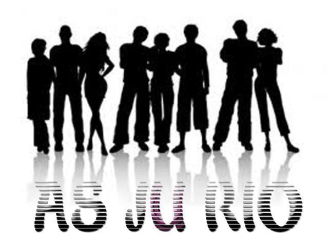 Asociación Juvenil de Medina de Rioseco